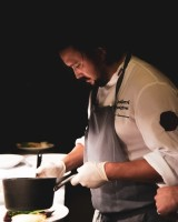 Sous chefs and their role in the F&B industry