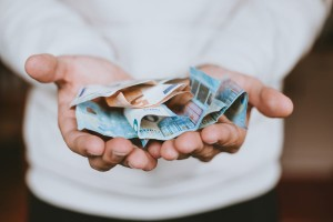 Sous chef's salary and other things you should know